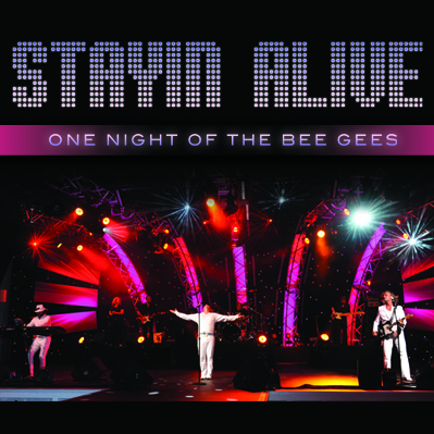 10-07-stayin-alive